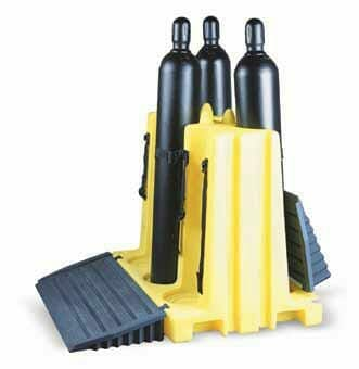 6-pack-plastic-cylinder-stand-yellow