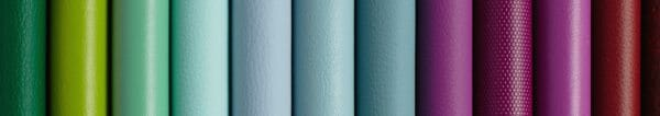 fabric swatches 600px