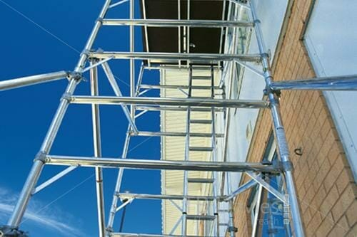 industrial-scaffold-towers